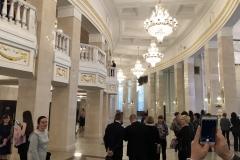 National Bolshoi Opera and Ballet Theatre of Belarus