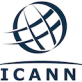Experienced Technology Leader Named as ICANN President and CEO