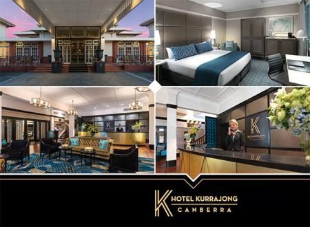 hotel-kurrajong-canberra-698